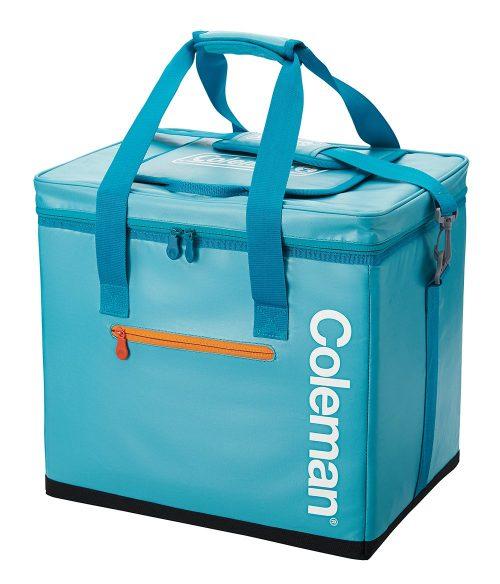コールマン(Coleman) アルティメイトアイスクーラー2 35L