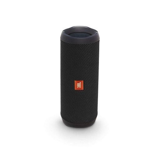 ジェイビーエル(JBL) IPX7防水Bluetoothスピーカー FLIP4