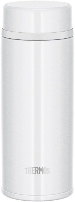 サーモス(THERMOS) 真空断熱ケータイマグ JNW-350