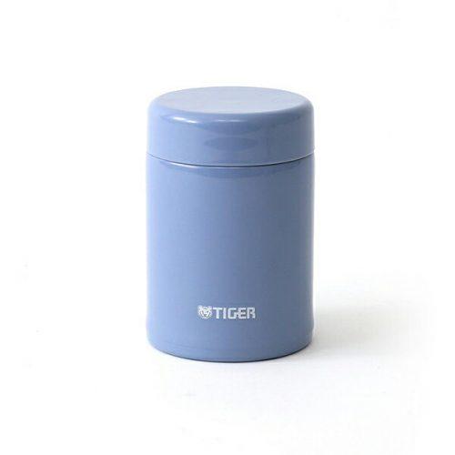 タイガー魔法瓶(TIGER) ステンレスボトル nooma MCA-C
