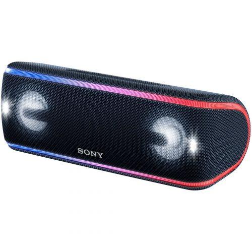 ソニー(SONY) ワイヤレスポータブルスピーカー SRS-XB41