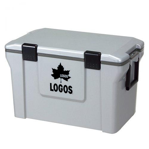 ロゴス(LOGOS) クーラーボックス アクションクーラー35