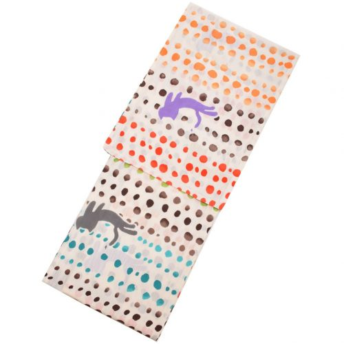 ツモリチサト(TSUMORICHISATO) 浴衣単品 全34柄