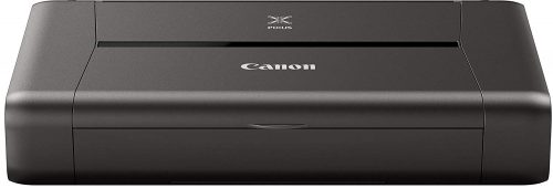 キヤノン(Canon) PIXUS iP110