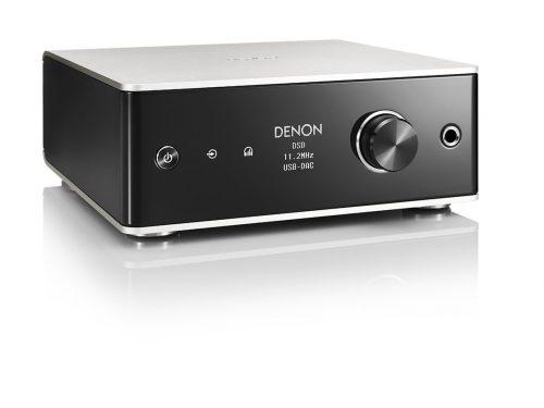 デノン(DENON) DA-310USB DA-310USBSP