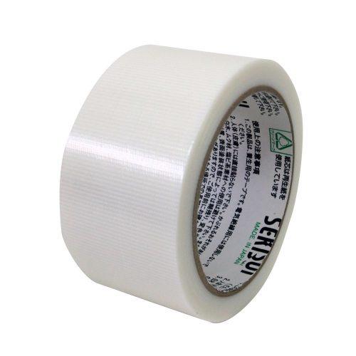 積水化学工業(SEKISUI) フィットライトテープ No.738