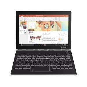 レノボ(Lenovo) Yoga Book C930 ZA3S0090JP