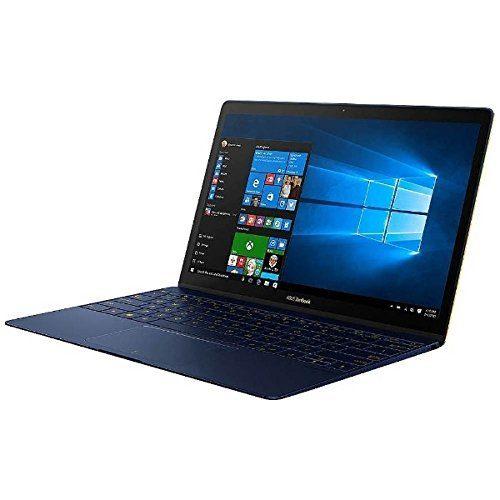 エイスース(ASUS) ZenBook 3 UX390UA UX390UA-512GP
