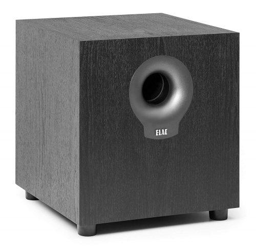 エラック(ELAC) Debut S10.2