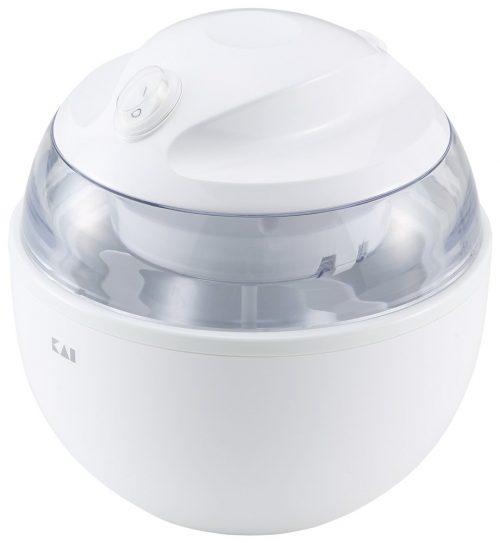 貝印 アイスクリームメーカー DL-5929