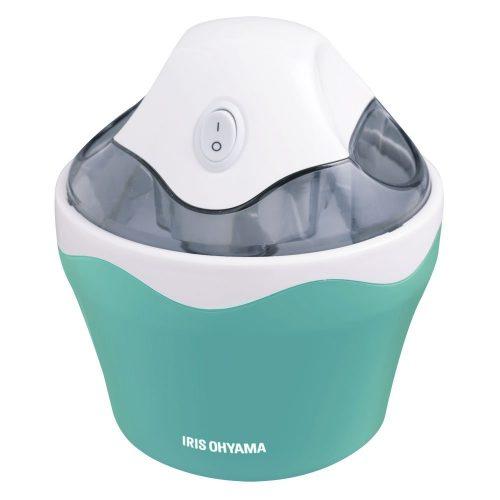 アイリスオーヤマ(IRIS OHYAMA) アイスクリームメーカー ICM01-VM