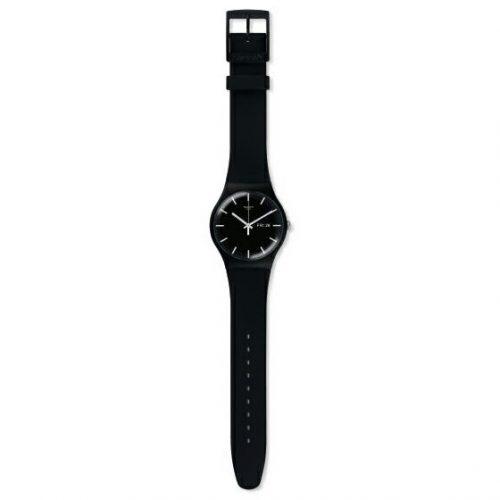 スウォッチ(SWATCH) 腕時計NEW GENT SUOB720