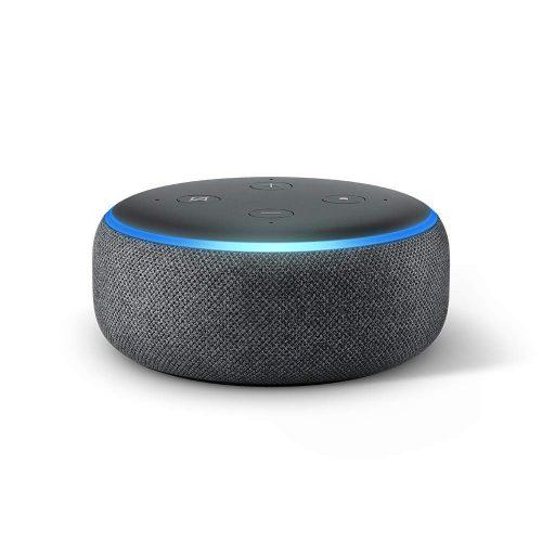 アマゾン(Amazon) Echo Dot 第3世代 スマートスピーカー with Alexa