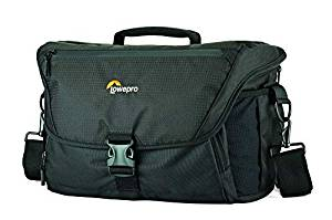 ロープロ(Lowepro) ショルダーバッグ ノバ200AW