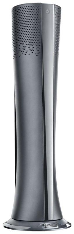 デロンギ(DeLonghi) 空気清浄機能付きファン HFX85W14C