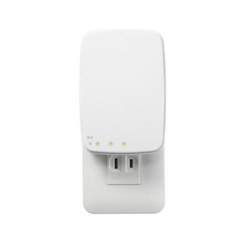 アイ・オー・データ(I-O DATA) Wi-Fi中継機 WN-AC1167EXP