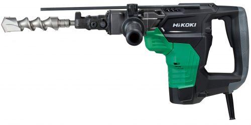 ハイコーキ(HiKOKI) ハンマドリル DH40SC