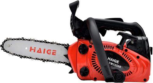 ハイガー(HAIGE) チェンソー HG-TM32500