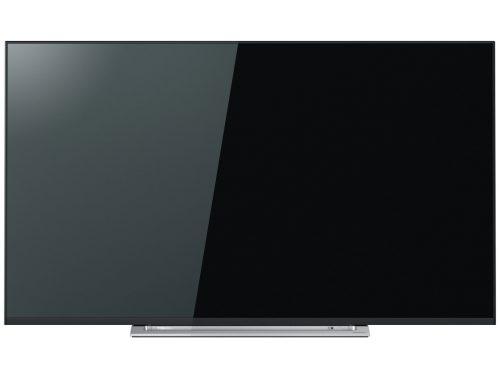 東芝(TOSHIBA) 4Kチューナー内蔵液晶テレビ REGZA 50M520X 50V型
