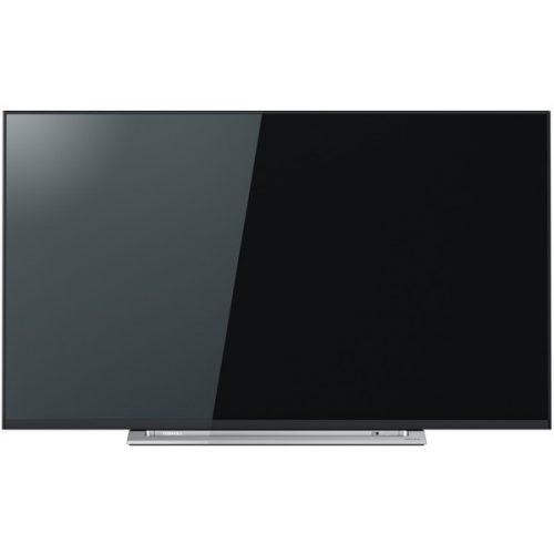 東芝(TOSHIBA) ハイビジョン液晶テレビ REGZA 32S22 32V型