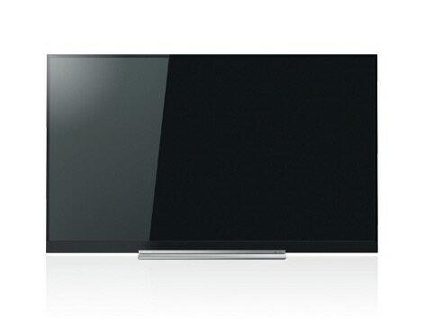 東芝(TOSHIBA) 4Kチューナー内蔵テレビ REGZA 55Z720X 55V型