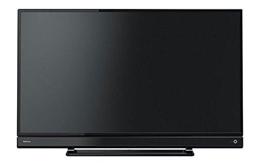 東芝(TOSHIBA) フルハイビジョン液晶テレビ REGZA 40V31 40V型