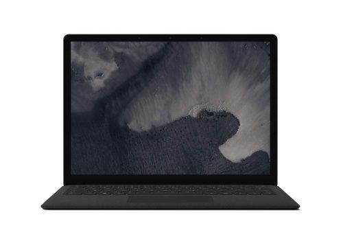 マイクロソフト(Microsoft) 13.5型ノートパソコン Surface Laptop 2 LQN-00055