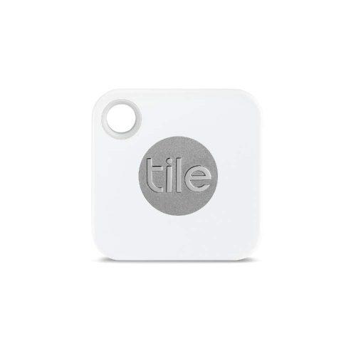 タイル(Tile) Tile Mate EC-13001-AP