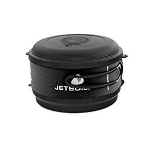 ジェットボイル(JETBOIL) 1.5Lクッキングポット 1824309