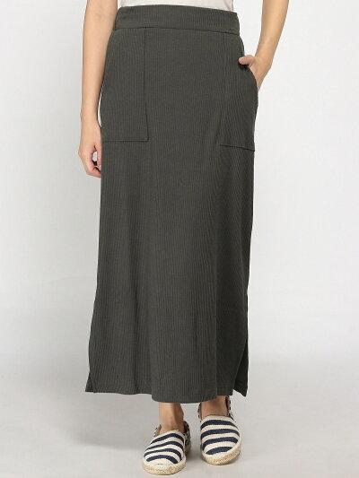 テチチ テラス(Techichi TERRASSE) テレコタイトスカート
