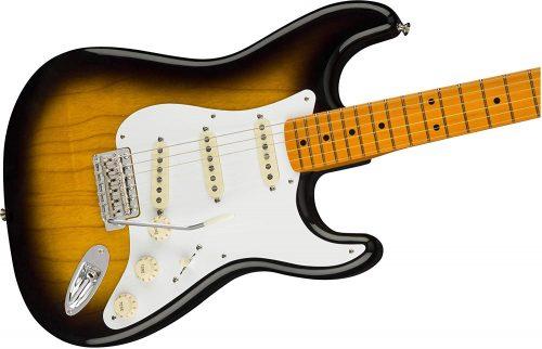 フェンダー(Fender) Classic Series '50s Stratocaster