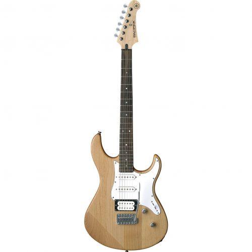 ヤマハ(YAMAHA) エレキギター PACIFICA112V