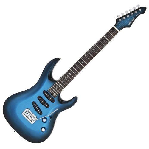 アリアプロツー(AriaProII) MACシリーズエレキギター MAC-STD/S