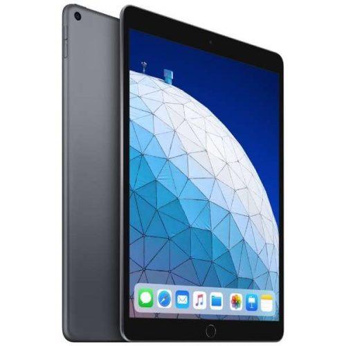 アップル(Apple) iPad Air 10.5インチ Retinaディスプレイ Wi-Fiモデル MUUJ2J/A