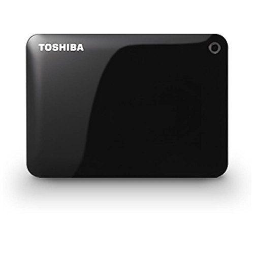東芝(TOSHIBA) HD-PF20