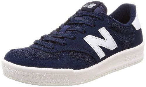ニューバランス(new balance)  CRT300