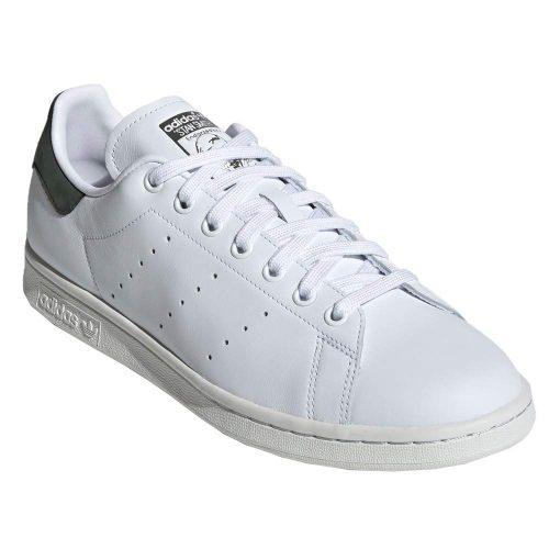 アディダス(adidas) STAN SMITH BD7444