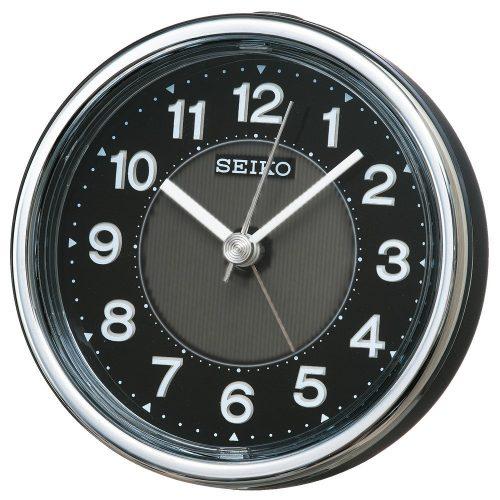 セイコー(SEIKO)目覚まし時計 KR895K