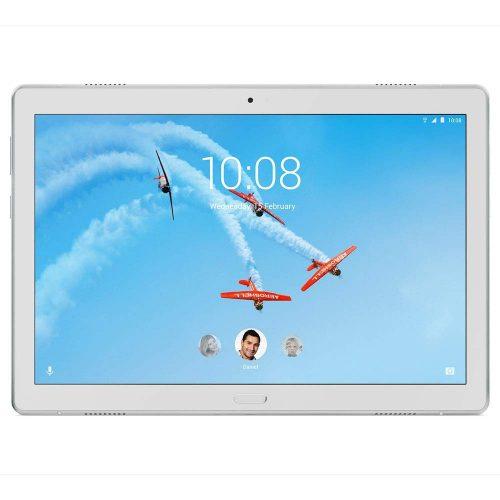 レノボ(Lenovo) 10.1型Androidタブレット Tab P10 LTEモデル ZA450140JP