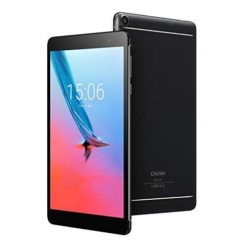 CHUWI 8.0型Androidタブレット Hi8 SE