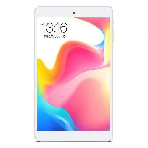 テックラスト(Teclast) 8.0型Androidタブレット P80H