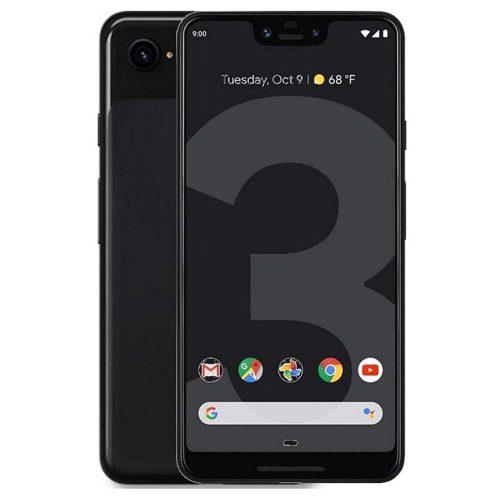 グーグル(Google) Pixel 3
