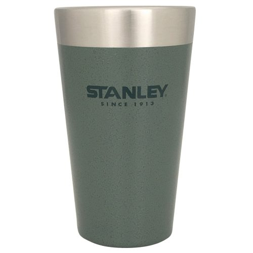 スタンレー(STANLEY) スタッキング真空パイント  02282-005