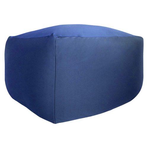 クリエイトアルファ ビーズクッション Beads Cushion BodyFit