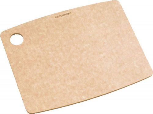 エピキュリアン(Epicurean) カッティングボード M ナチュラル 001-120901