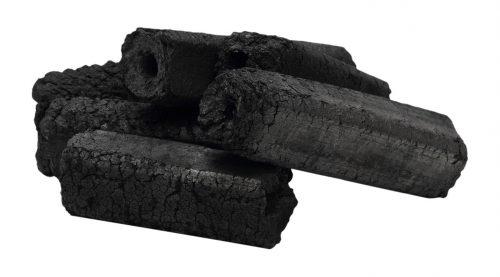 バンドック(BUNDOK) 焼肉屋 炭 5kg BD-396