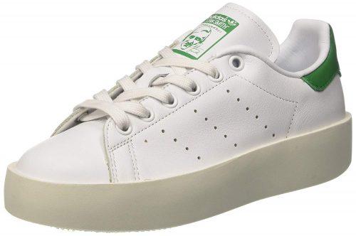アディダス(adidas) STAN SMITH BD W レディース