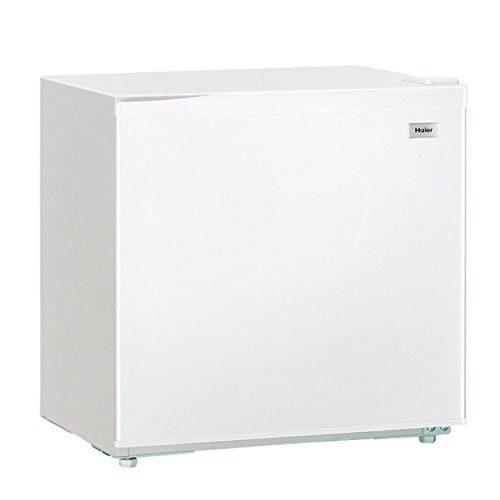 ハイアール(Haier) 1ドア冷凍庫 38L JF-NU40G