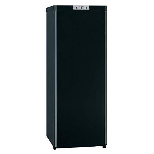 三菱電機(MITSUBISHI) 冷凍庫 144L MF-U14D
