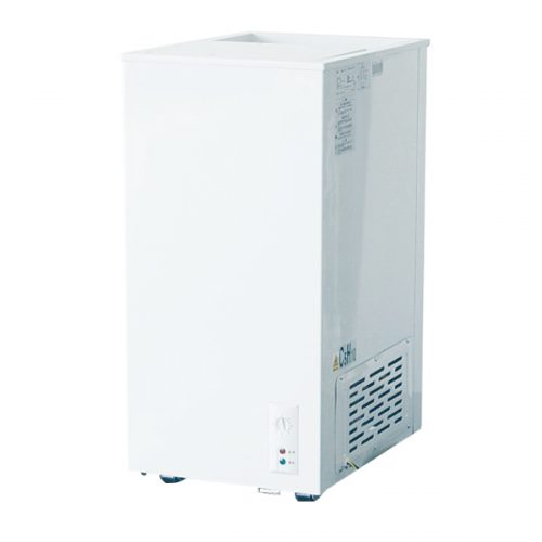 シェルパ 冷凍庫 55L 60-OR
